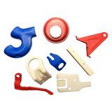 3D Printing SLA Prototipagem Rápida para brinquedos infantis
