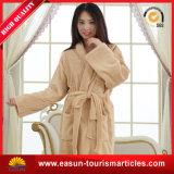 Al In het groot Badjas van de Robe van de Wafel van de Kleur voor Hotel