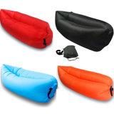Jeu gonflable rapide Dormir Randonnée Camping Ultralight Beach Sofa