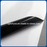 China Factory Black Glue Glossy Car Body Sticker Auto-adesivo Vinil
