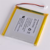 EPOS cajero Li-Pol batería 3.7V 3500mAh