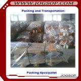 2.5 Tonnen-Hydraulikpumpe-Handladeplatten-LKW-Preis