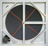 Ротор сота Desiccant с рамкой