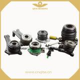 Auto Extra deel-Auto deel-Riem katrol-AutoLager
