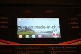 Lcd-Bildschirm-preiswerte elektrische Tretmühlen für Verkauf