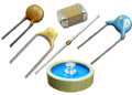 103k 50V Platten-keramischer Kondensator (TMCC01)