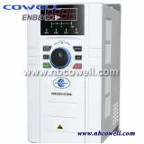 Mecanismo impulsor variable de la frecuencia de la CA del inversor solar disponible 5.5kw