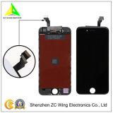 Оптовый экран касания LCD мобильного телефона для индикации LCD iPhone 6