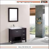 Cabina de cuarto de baño de cerámica del lavabo de la alta calidad T9225A