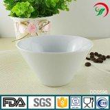 Piatto di ceramica della porcellana del padellame dell'articolo da cucina del piatto del padellame