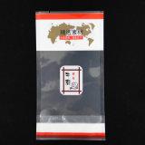 湿気の障壁のアルミホイルCoffee&Nbsp; Stick&Nbsp; 袋のスナックの袋