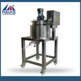 Máquina de mistura de sabão líquido Fuluke de Guangzhou Máquina de fabricação de detergente líquido