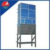 Pengxiang LBFR-10 Serie Luftheizung modulare Luft, die Gerät handhabt