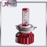 Honda 차, 차를 위한 50W LED 헤드라이트, LED 헤드라이트, LED 자동차 램프를 위한 자동 LED Headlamps
