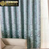 Las cortinas de encargo baratas y cubren esquileos de la cortina de la venta