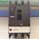 Nsx600n van uitstekende kwaliteit MCCB 3p 630A Mould Case Circuit Breaker