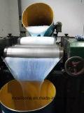 2構成の高力適用範囲が広い型のシリコーンゴム