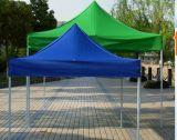 De professionele Douane Pop omhooggaande Gazebo, Handel toont Tent, die de Luifel van de Tentoonstelling vouwt