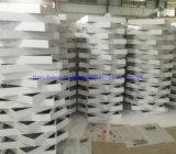 Peças de estampagem de metal OEM, Fabricação de chapa metálica (desenho profundo - 150mm)