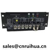 Étanche Facile 10A 12V Contrôleur de Clôture Solaire