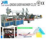 PMMA Blatt-Acrylblatt-Plexiglas-Plexiglas-Strangpresßling, der Maschine herstellt