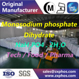 Msp Dihydrate 음식 급료