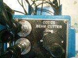 Автомат для резки oxy-топлива пламени газа h механически луча h портативная пишущая машинка стальной
