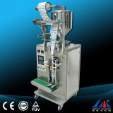 Fuluke Automatisch Vloeibaar /Powder/van Sachets Deeltje van de Machines van de Verpakking