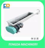 Hohe Leistungsfähigkeits-vertikale Schrauben-Förderanlage--Zufuhr-Maschine