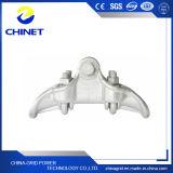 Cgf печатает зажим для подвешивания на машинке алюминиевого сплава (тип Корон-Доказательства)