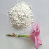 Monohydrate CAS 6020-87-7 de créatine Bodybuilding