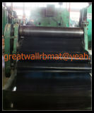 Gw6004 Anticorrosieve RubberVoering/RubberBlad