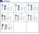 Фитинги для цистерны Jnt-06 для наполнения и промывки клапанов