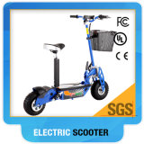 Vespa eléctrica del carro de las nuevas de la llegada del Ce ruedas de RoHS 48V 1000W dos para los adultos