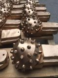 Pièces de foret de roche de Yj90at pour des morceaux de foret