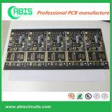 Asamblea del PWB y del PWB usada para los productos electrónicos de consumo y los dispositivos de control industriales