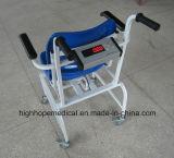 모형 Tcs. B 200 Rt 디지털 휠체어 가늠자