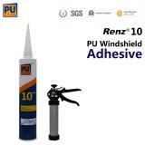 Sigillante adesivo Renz10 del rimontaggio del tergicristallo del poliuretano