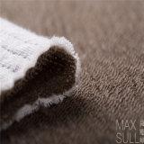 Tessuti Mixed delle lane di /Cotton /Acrylic delle lane per la stagione di autunno, mano regolare