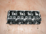 KIA J2 2700cc Pregio를 위한 실린더 해드 완성된 J2 Ok65c10100 Ok65A10100 Amc909060