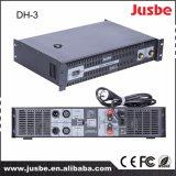 Lautsprecher-Digital-Prozessor-grafischer Entzerrer der Audiogerät-EQ-2231 für Konzert