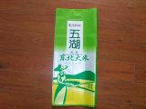 Schöner Reis-Beutel des Drucken-50kg BOPP
