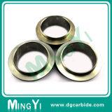 Алюминий заливки формы высокого качества OEM