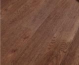 Древесина проектированная слоем Flooring-85 Quercus Multi