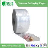 Film en nylon Rolls de barrière de tube en plastique