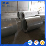 Het Comité van China FRP voor Container en Refrigerator Van Factory