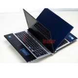 "15.6 ""Inch Intel Celeron J1900 Quad-Core 2.0GHz Notebook com DVD-RW (Q156J)"