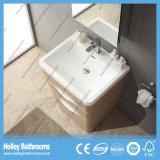 خاصّ حديث غرفة حمّام أثاث لازم مع 2 ساحب ومرآة خزانة ([بف366د])