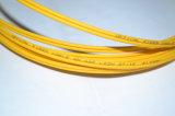 Шлямбур Patchcord оптического волокна Vf45-LC Sm/mm, кабель заплаты оптического волокна, заплата оптического волокна