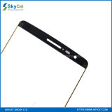 Экран касания индикации OEM LCD для частей телефона LG G3 миниых